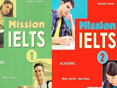 IELTS 1-2B