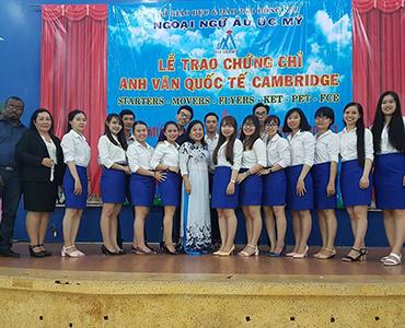 eaa-school