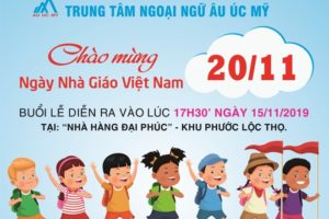 chao-mung-ngay-nha-giao-vn-20-11-phat-chung-chi-quoc-te-anh-van-cambridge10