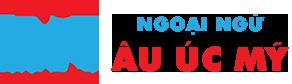 Ngoại Ngữ Âu Úc Mỹ